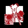 Asesoramiento científico para viajes con Viajes Ikertanoa