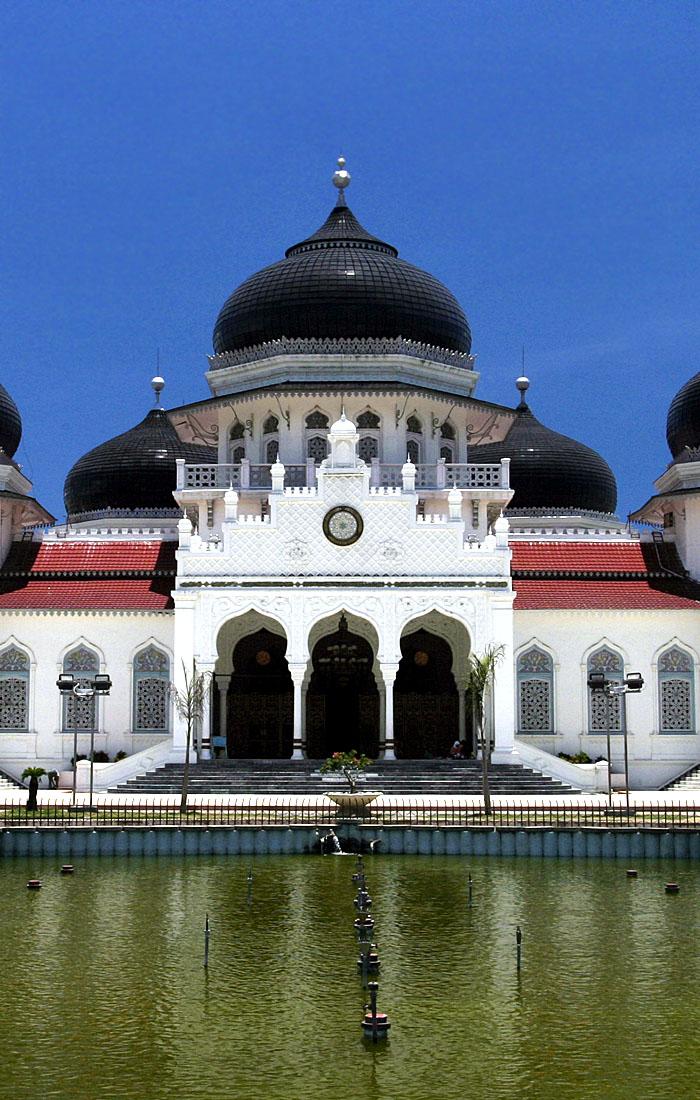 viajes-a-asia-indonesia-baiturrahman-sumatra-img