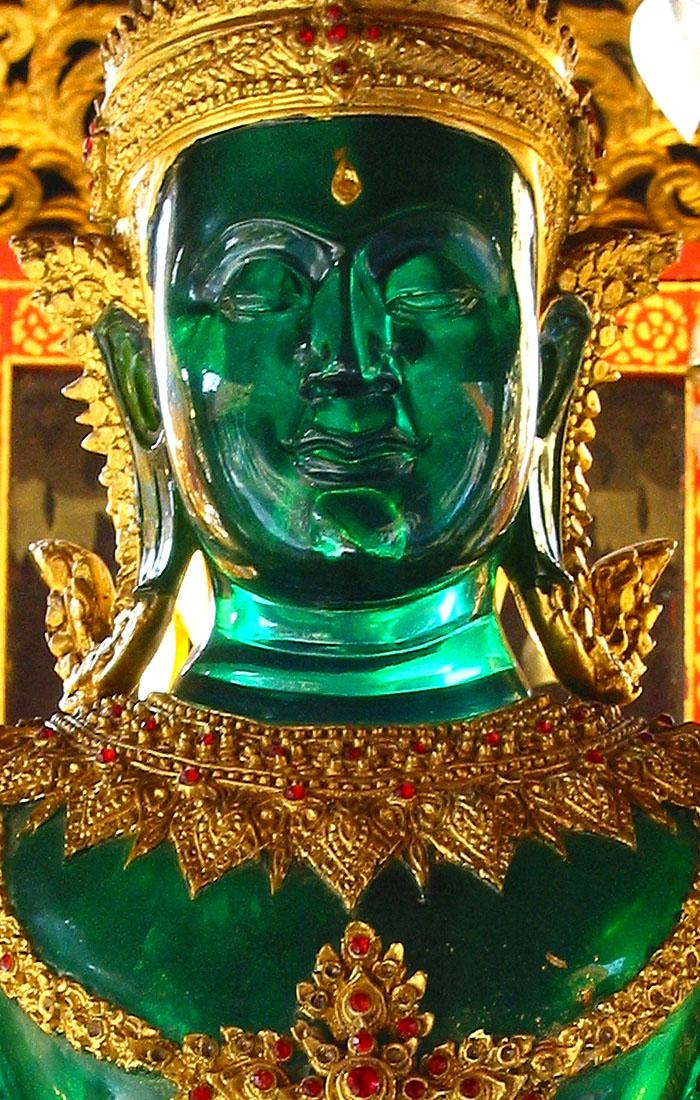 Viajes a Asia con Viajes Ikertanoa, todo el asesoramiento y la información necesaria para viajar independiente y diferente. Fotografía de Tailandia, Bangkok.