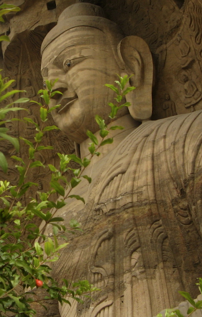 Viajes a Asia, viajes a China con Viajes Ikertanoa. Toda la información y asesoramiento para viajar.