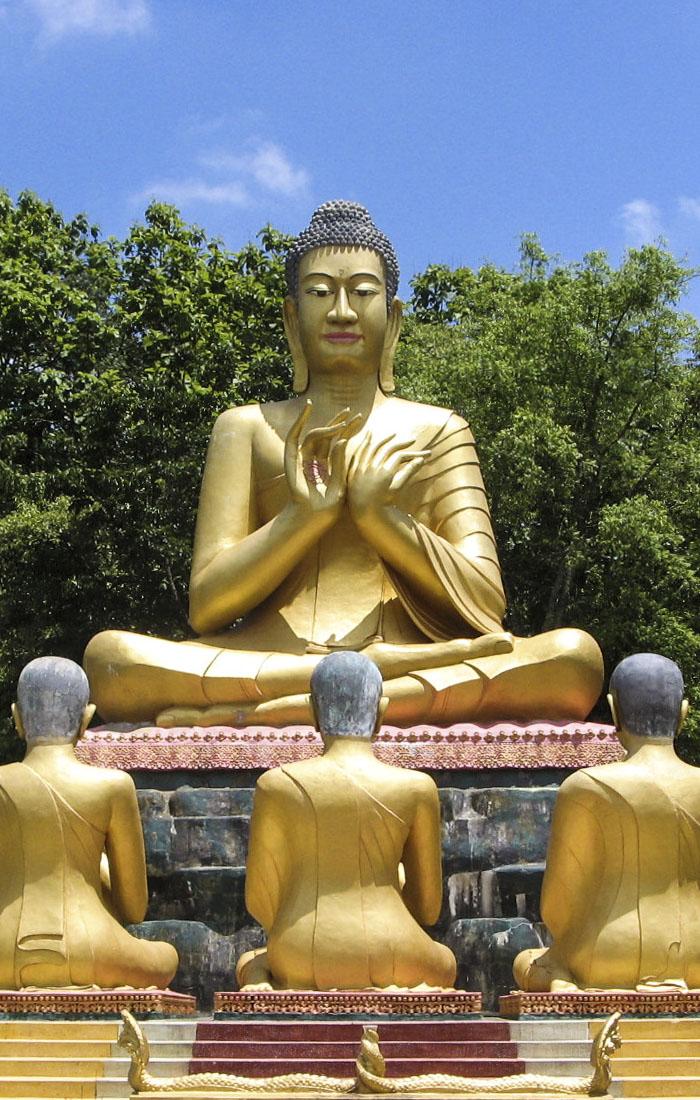 viajes-a-asia-cultura-patrimonio-img