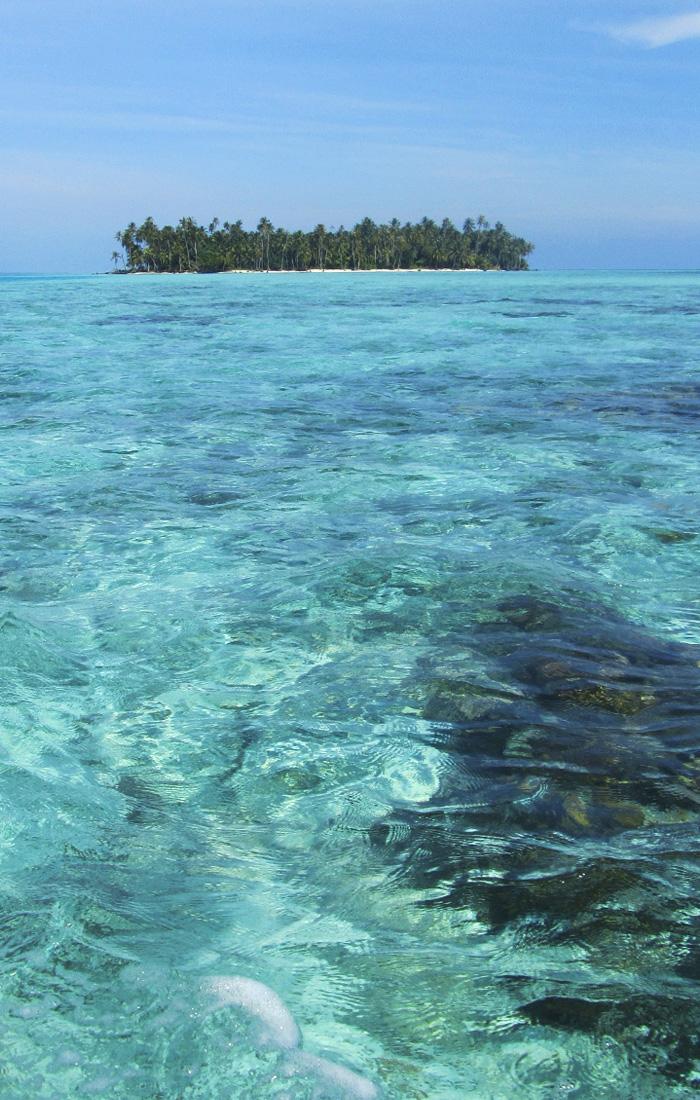 Viajes a Asia, viajes a Indonesia con Viajes Ikertanoa. Toda la información y asesoramiento para viajar.