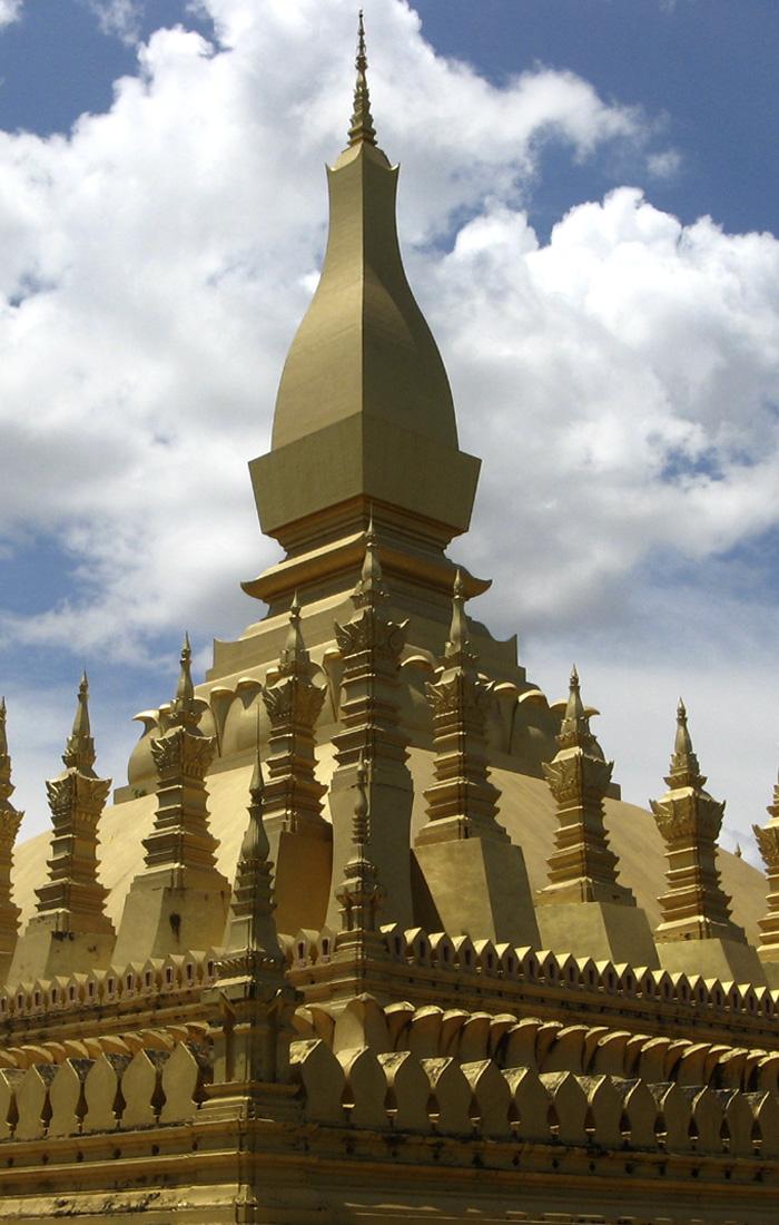 Viajes a Asia, viajes a Laos con Viajes Ikertanoa. Toda la información y asesoramiento para viajar.