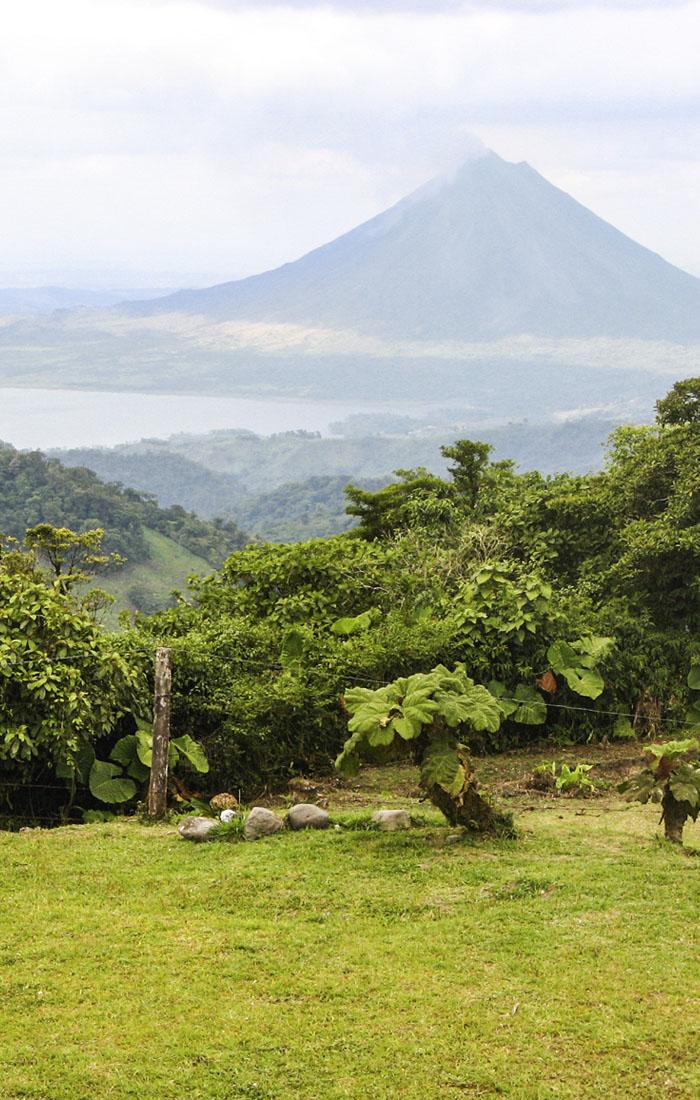 viajes-a-sudamerica-costa-rica-img