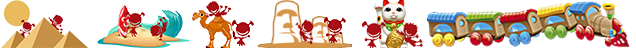 home_tiles_sep2
