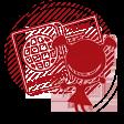 Asesoramiento legal para viajes con Viajes Ikertanoa