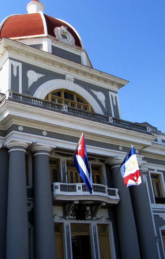 Viajes a Centroamérica (América Central) y las Islas del Caribe, viajes a Cuba con Viajes Ikertanoa. Toda la información y asesoramiento para viajar.