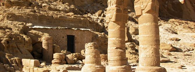 Viajes a Sudán con Viajes Ikertanoa. Antigua Nubia, historia antigua de Sudán. Toda la información para viajar a Sudán.