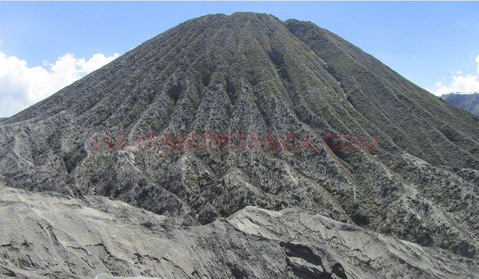 Gunung Bromo,Indonesia