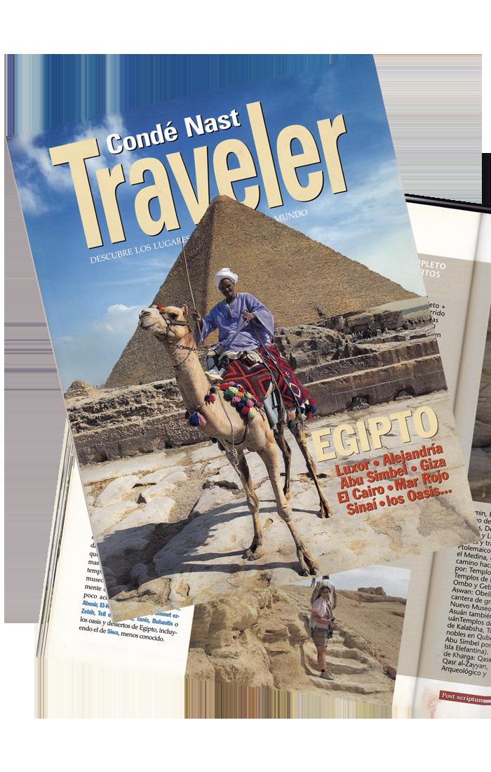 viajes-a-egipto-saqqara-vista-piramide-escalonada-img