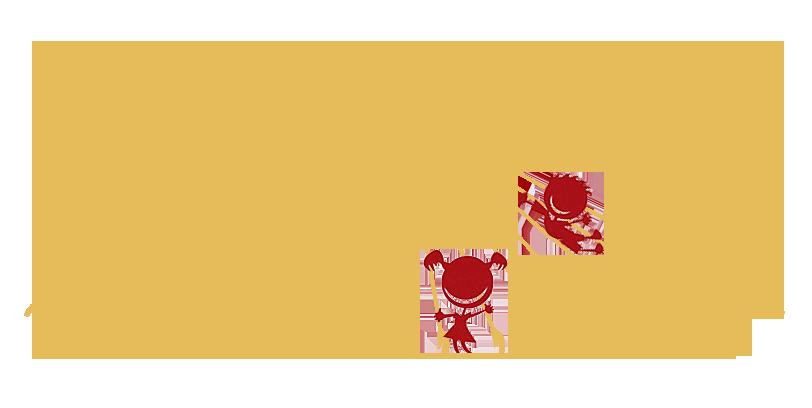 logo-ikertanoa-ninios-con-dios-aton