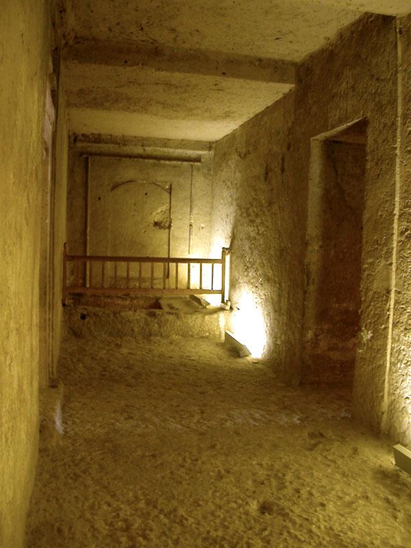 tumba-de-ahmes-amarna-tumbas-norte002