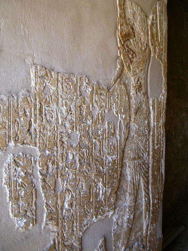 tumba-de-ahmes-amarna-tumbas-norte003