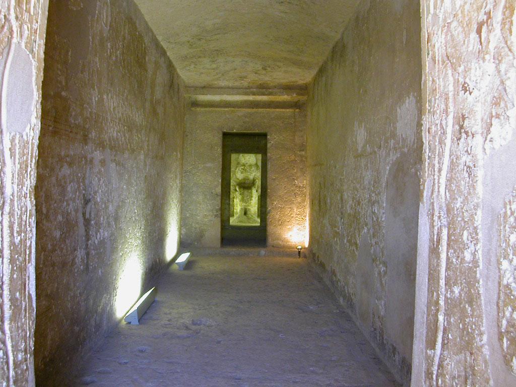 tumba-de-ahmes-amarna-tumbas-norte004