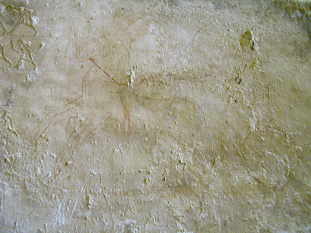 tumba-de-ahmes-amarna-tumbas-norte006
