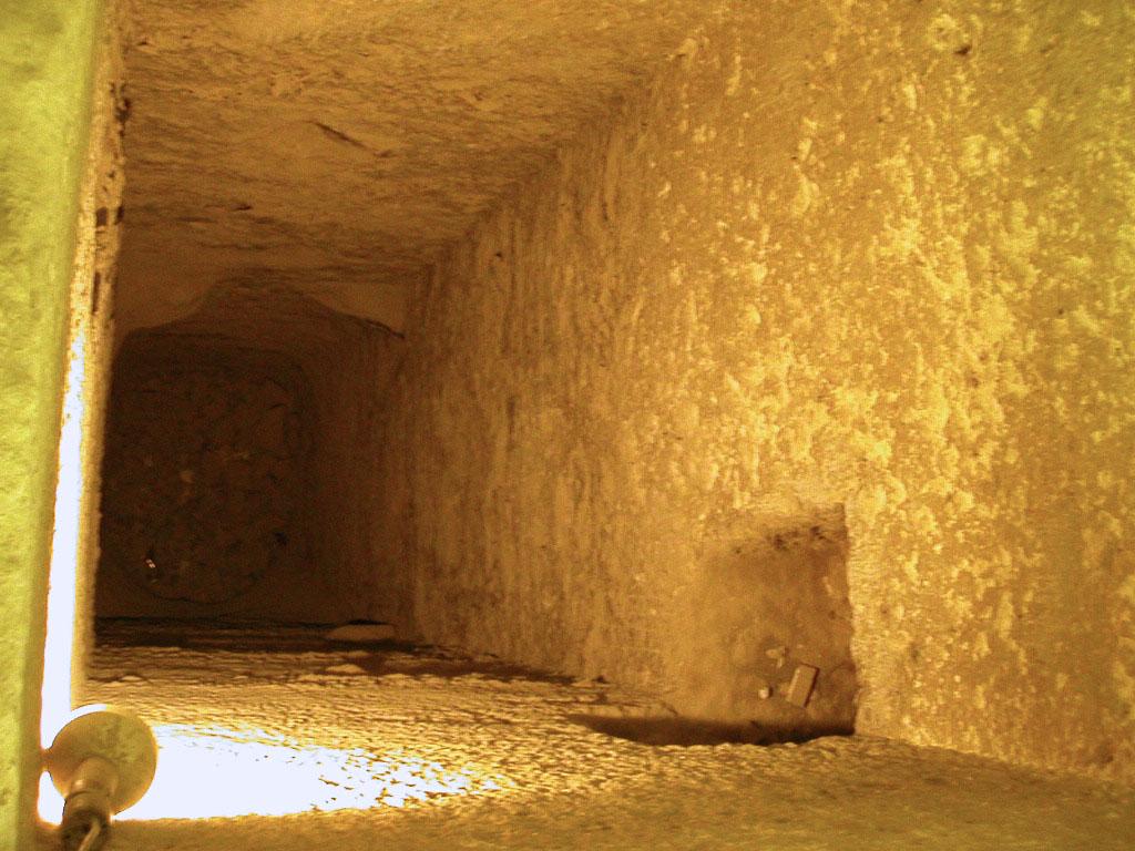 tumba-de-ahmes-amarna-tumbas-norte007