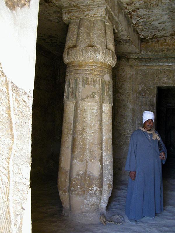 tumba-de-huya-amarna-tumbas-norte001