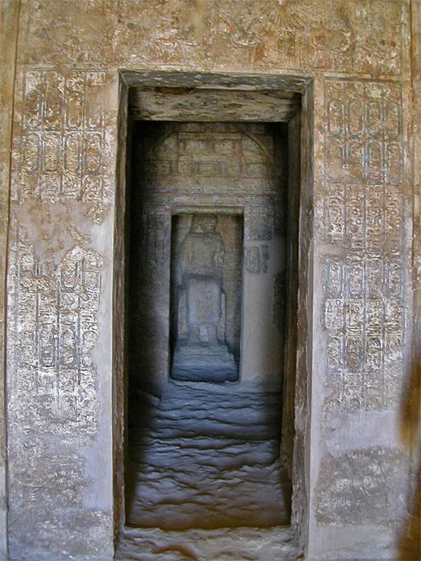 tumba-de-huya-amarna-tumbas-norte003