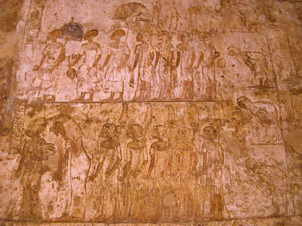 tumba-de-huya-amarna-tumbas-norte004