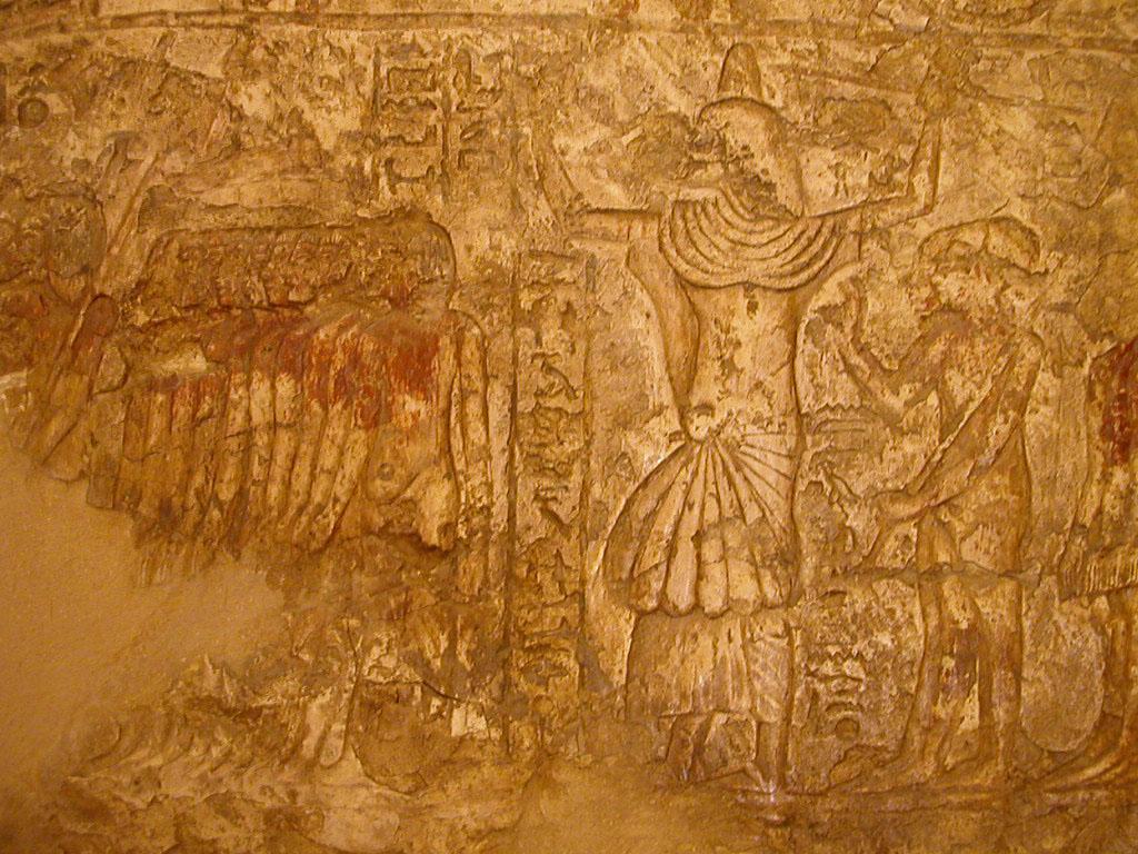 tumba-de-huya-amarna-tumbas-norte006