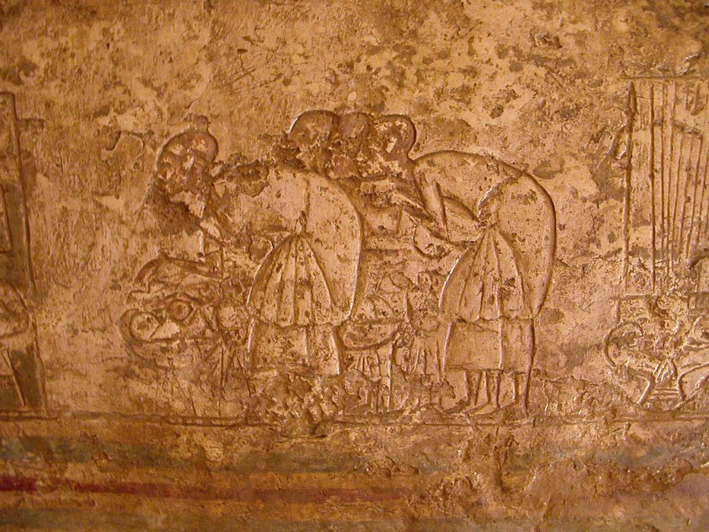 tumba-de-huya-amarna-tumbas-norte007