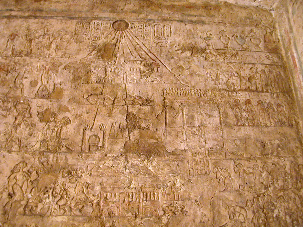 tumba-de-huya-amarna-tumbas-norte009