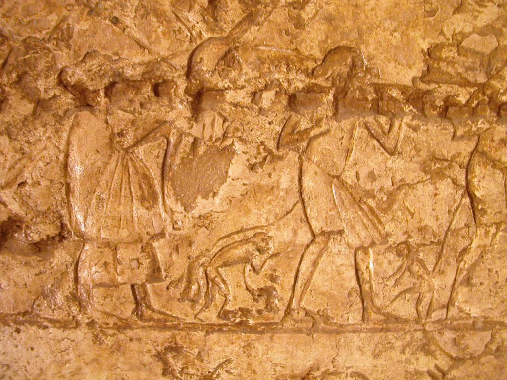 tumba-de-huya-amarna-tumbas-norte010