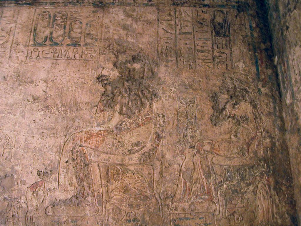 tumba-de-huya-amarna-tumbas-norte011