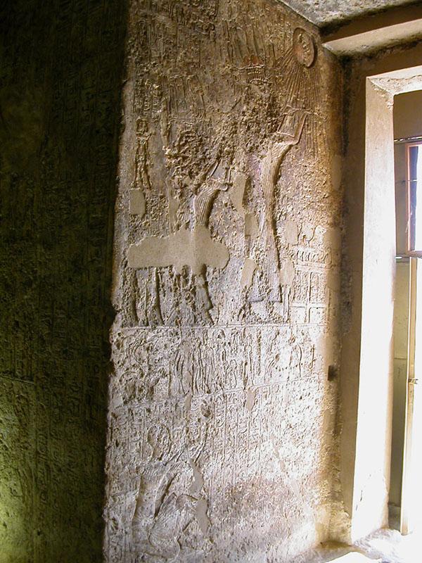 tumba-de-panehesy-amarna-tumbas-norte001