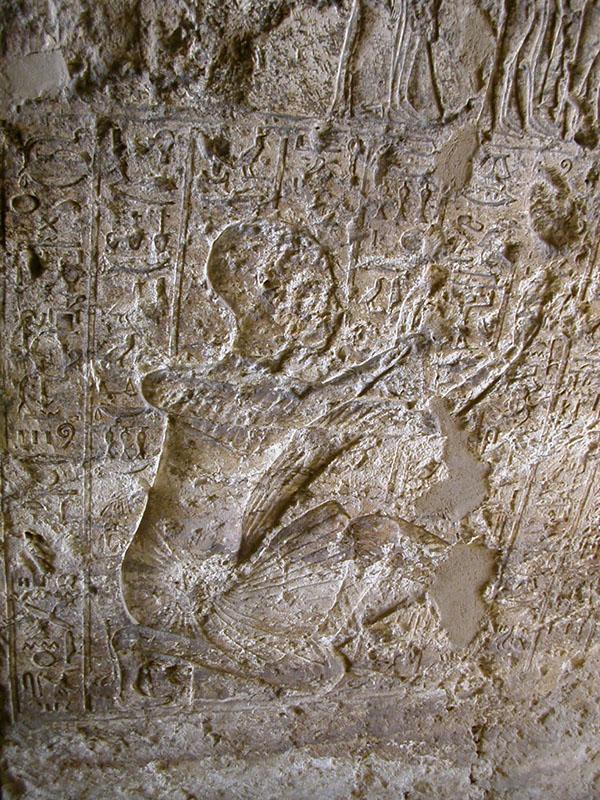 tumba-de-panehesy-amarna-tumbas-norte002