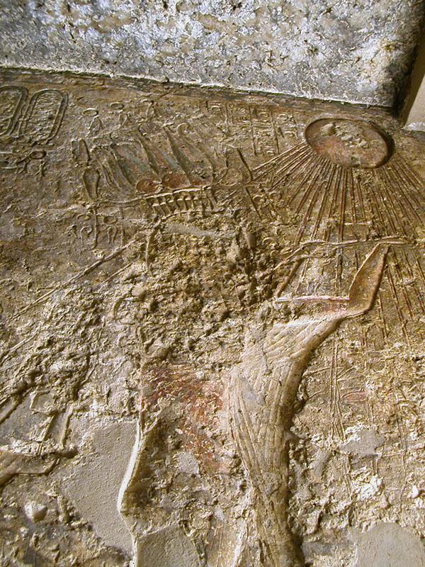 tumba-de-panehesy-amarna-tumbas-norte003