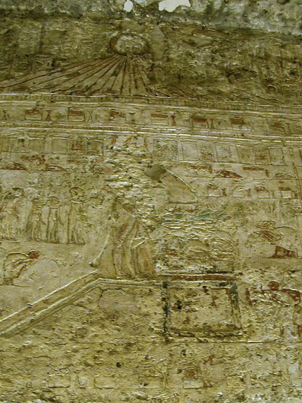 tumba-de-panehesy-amarna-tumbas-norte004