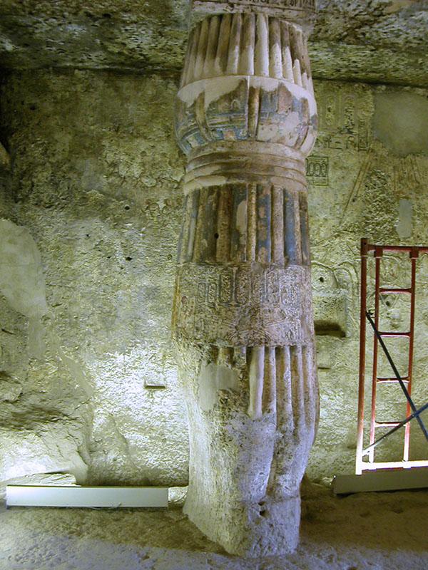 tumba-de-panehesy-amarna-tumbas-norte005