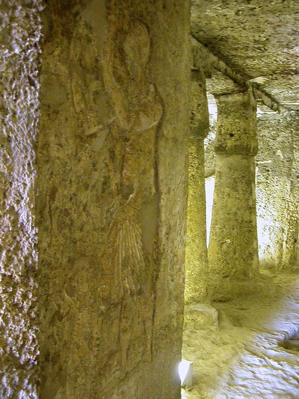 tumba-de-panehesy-amarna-tumbas-norte007