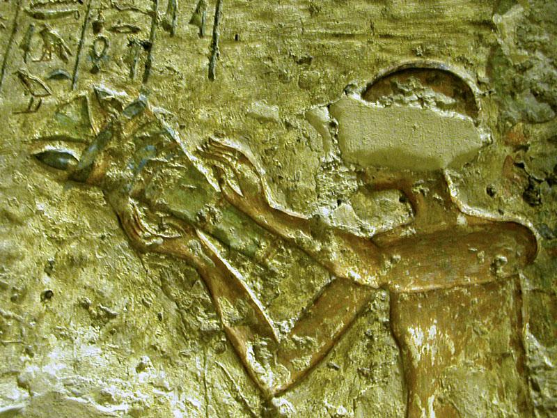 tumba-de-panehesy-amarna-tumbas-norte008