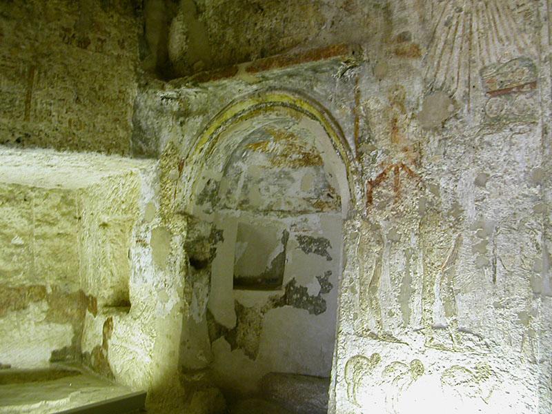 tumba-de-panehesy-amarna-tumbas-norte009