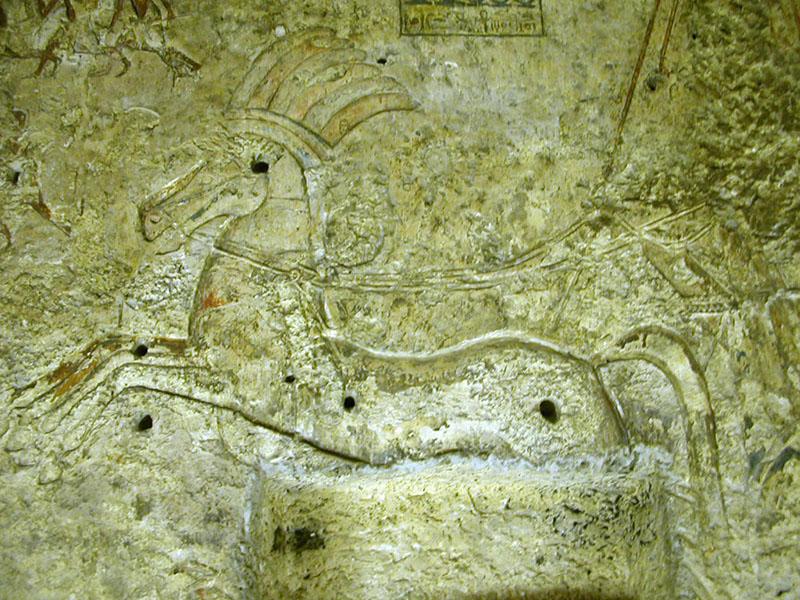 tumba-de-panehesy-amarna-tumbas-norte010