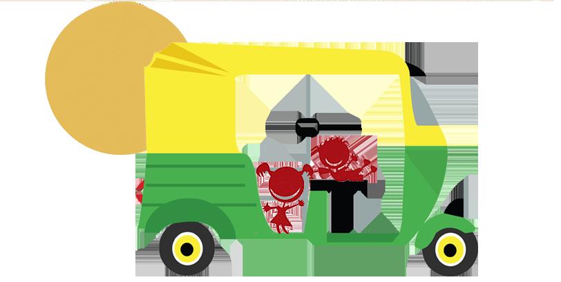 logo-ikertanoa-ninios-en-rickshaw-img