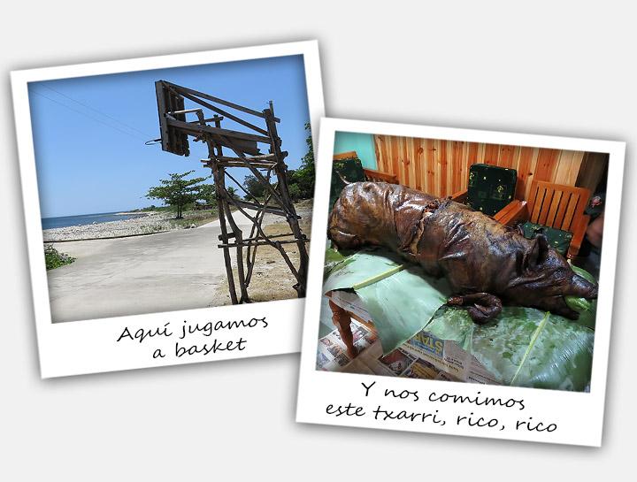 iker-y-noa-en-su-viaje-a-filipinas-04