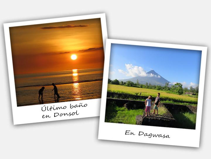 iker-y-noa-en-su-viaje-a-filipinas-img002
