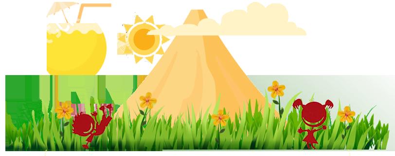 logo-ikertanoa-ninios-en-filipinas-img