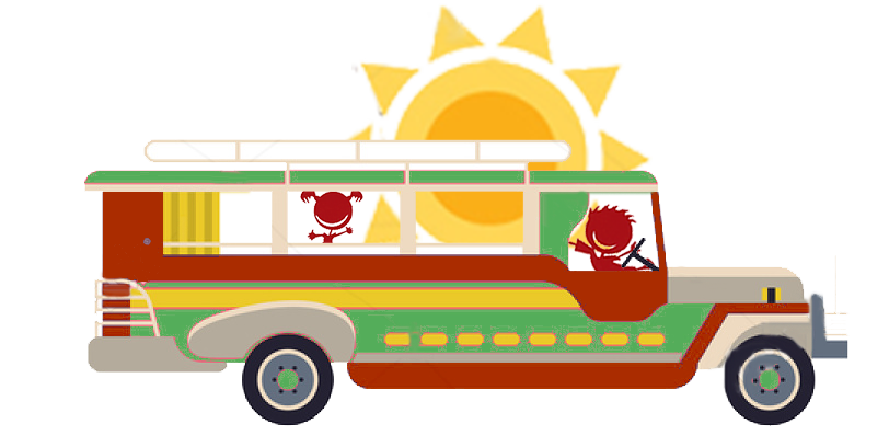 logo-ikertanoa-ninios-en-jeepney-img