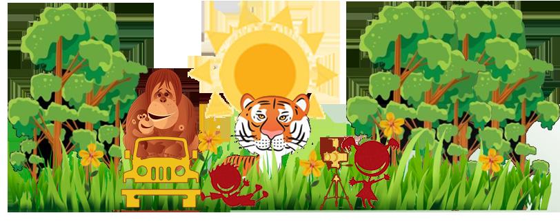 logo-ikertanoa-ninios-en-selva-sumatra-img