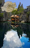 Viaje a Filipinas. Acompañado con Asesores de Viajes Ikertanoa.