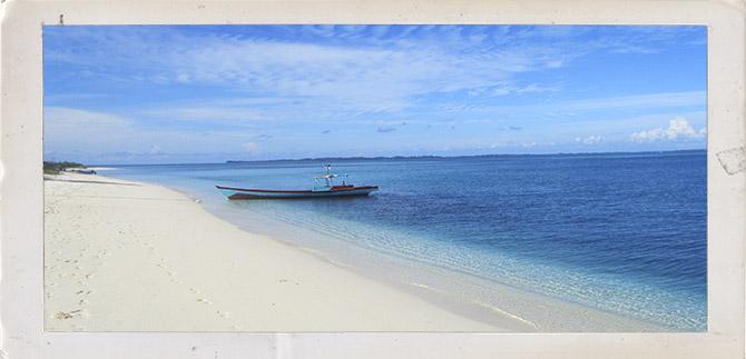 visita-a-pulau-sikandang-sumatra-viajes-ikertanoa-img