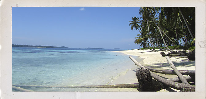 visita-a-pulau-tailana-sumatra-viajes-ikertanoa-img