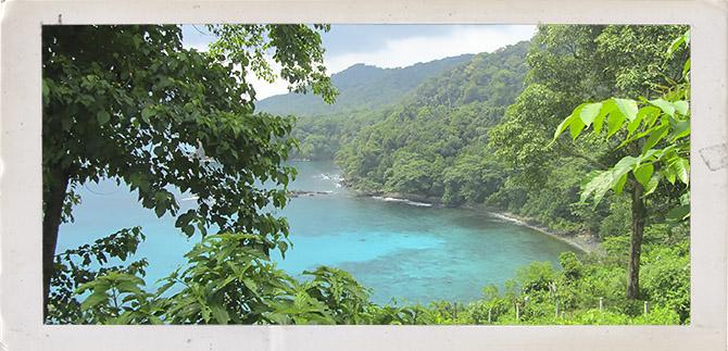 visita-a-pulau-weh-sumatra-viajes-ikertanoa-img