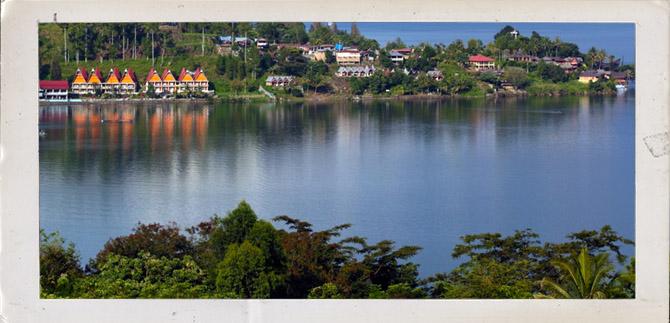 visita-al-lago-toba-sumatra-img