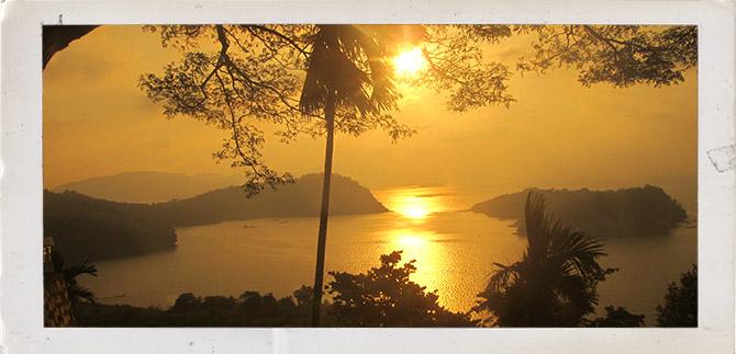 visitaa-a-pulau-weh-al-atardecer-sumatra-img