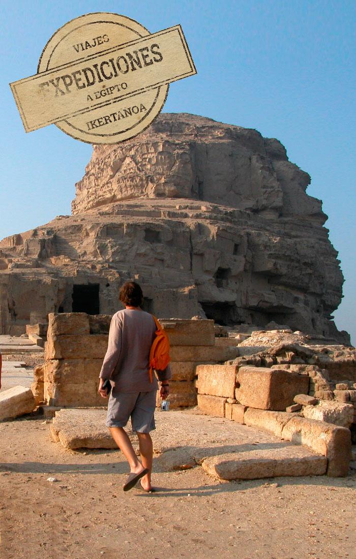 expediciones-a-egipto-de-norte-a-sur-img